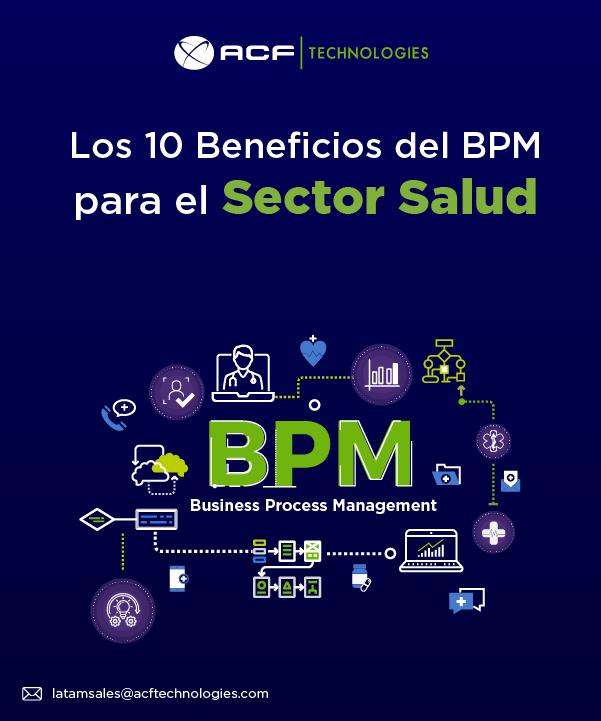 ACFTechnologies_Los_10_Beneficios_del_BPM_para_el_sector_salud_2021_thumbnails01