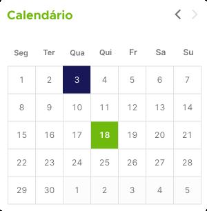 home_pt_ACFTechnologies_Calendario