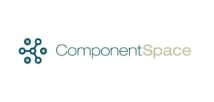 Compnent Space