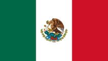 Flag_of_Mexico 1