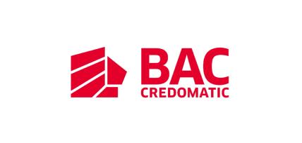 BAC-Credomatic