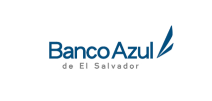Banco Azul