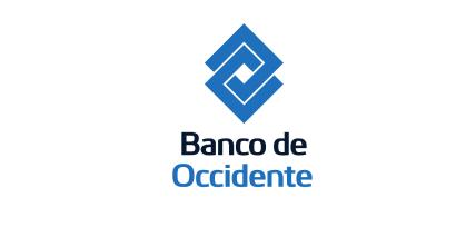 Banco de Occidente