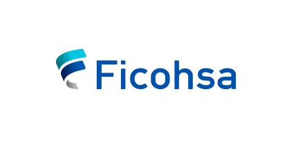 Ficohsa