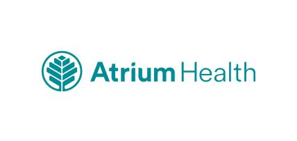 Atrium Health