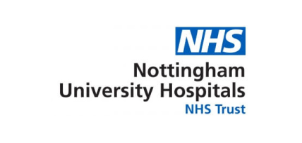 NHS - Nottingham University Hospitals