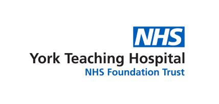 NHS - York Teaching Hospital