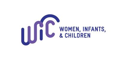 Women, Infants & Children