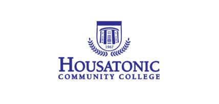 Housatonic Community College