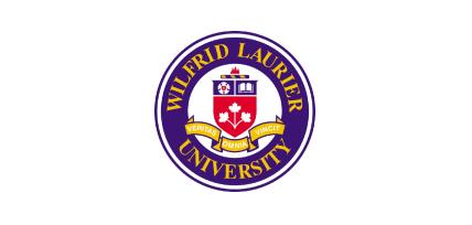 Wilfrid Laurier University