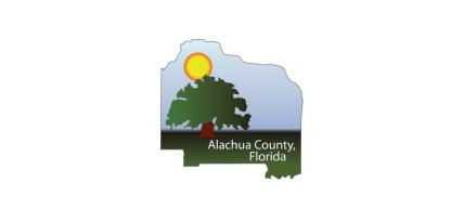 Alachua County Florida