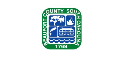 Beaufort County California