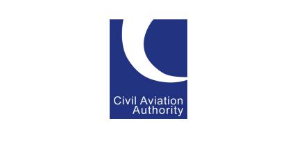 Civil Aviation Authority