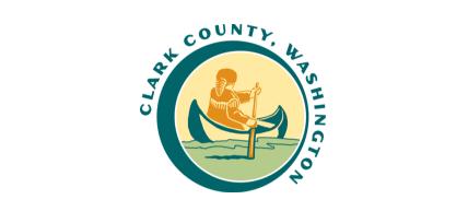 Clark County Washington
