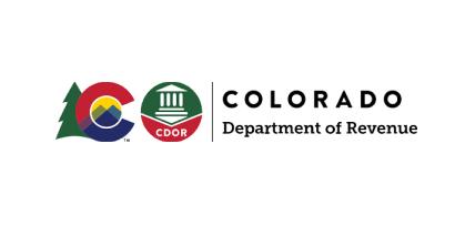 Colorado Department of Revenue