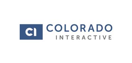 Colorado Interactive