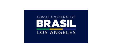 Consulado Geral do Brasil Los Angeles