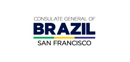 Consulado Geral do Brazil San Francisco