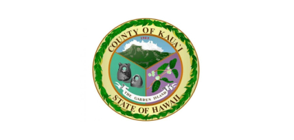 County of Kauai State of Hawaii