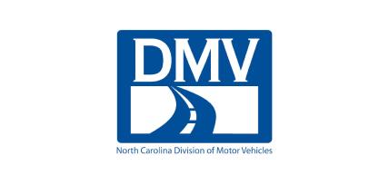 DMV North Carolina