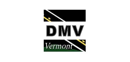 DMV Vermont