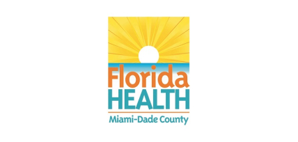 Florida Health Miami