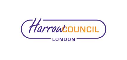 Harrow Council London