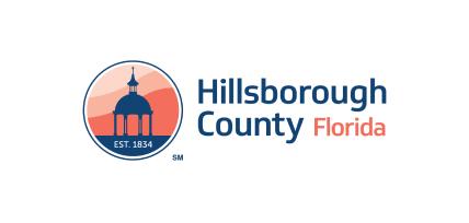 Hillsborough County Florida