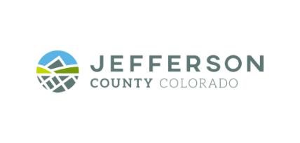 Jefferson County Colorado