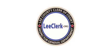 LEEClerk.org