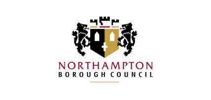 Northampton BoroughCouncil