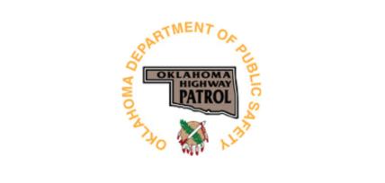 Oklahoma Department of Public Safety Oklahoma Highway Patrol