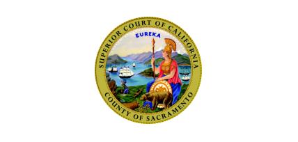 Superior Court of California Sacramento
