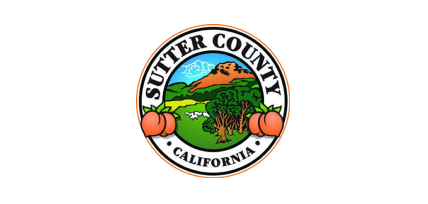 Sutter County California