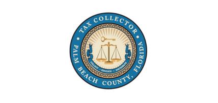 Tax Collector Florida
