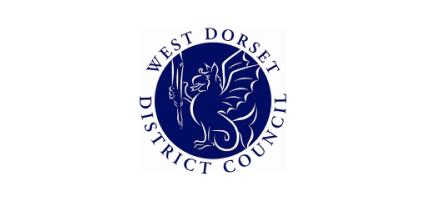 West Dorset