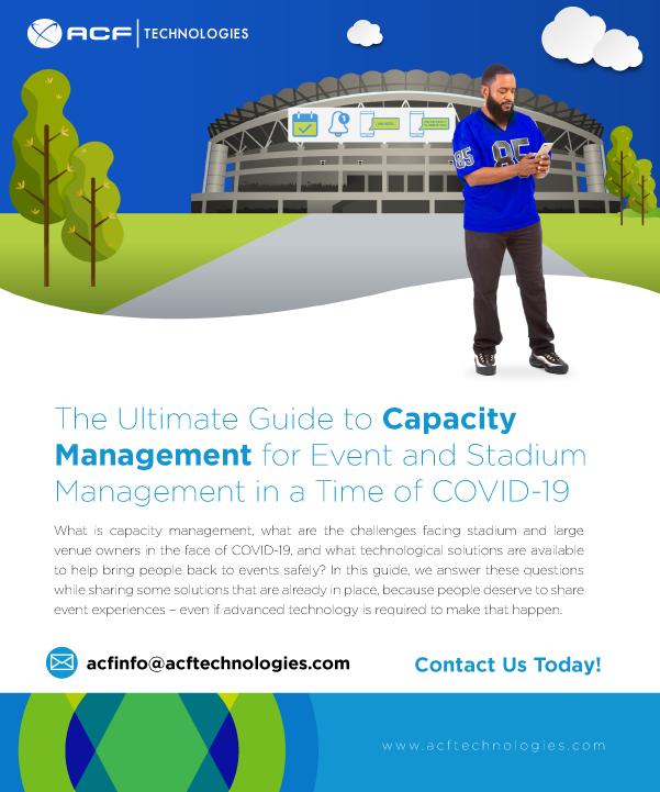 ACF_Technologies_the_ultimate_management_for_event_and_stadium_management_in_a_time_of_covid_19_oam_2021