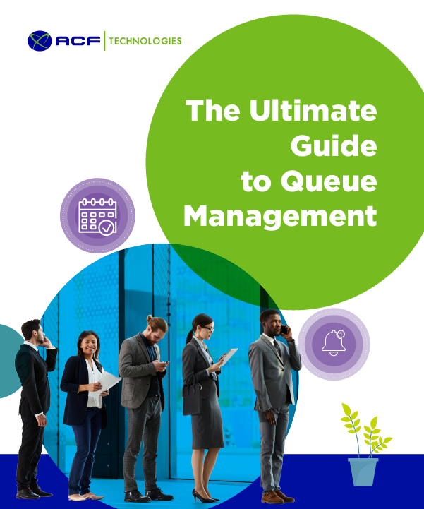 ACF_Technologies_The_UltimateGuide_to_queue_management_oam_2021