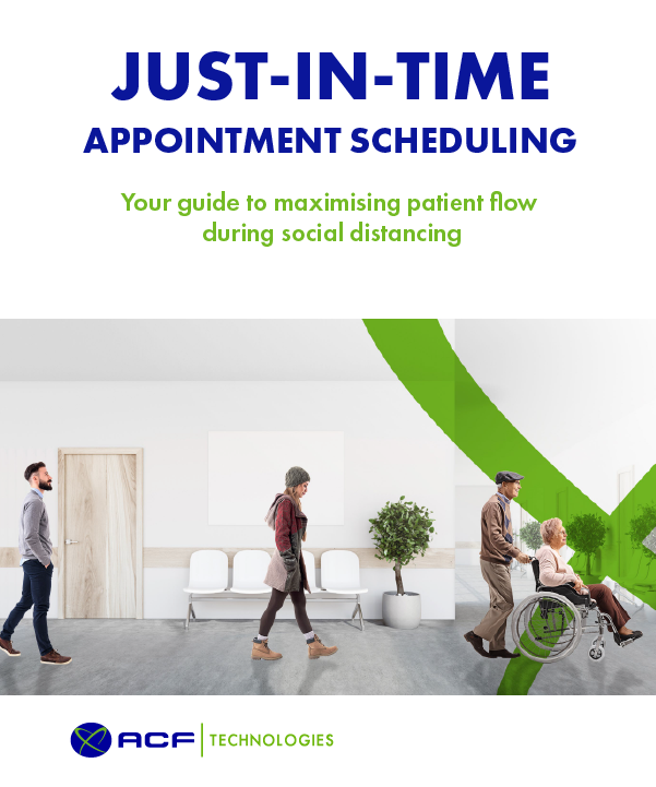 ACF_Technologies_justi_in_time_appointment_scheduling_oam_2021