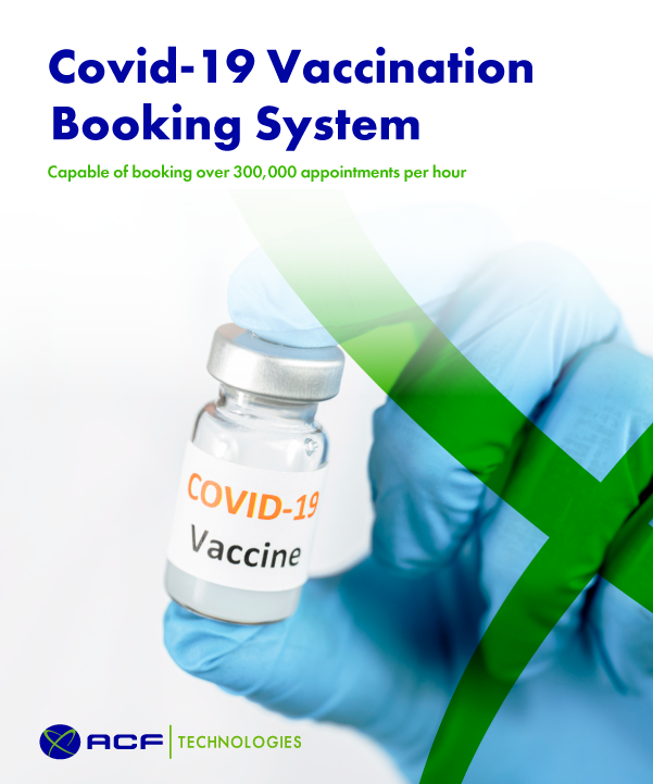 ACF_Technologies_covid19_vaccination_booking_system_oam_2021