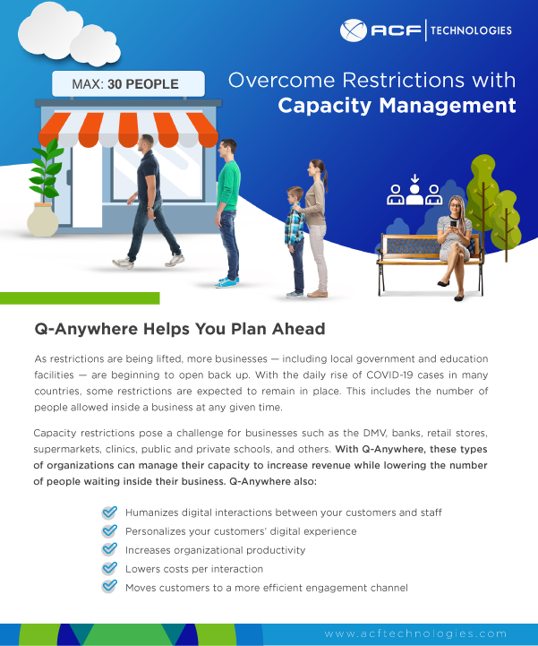 ACFTechnologies_overcome_restrictions_with_capactiy_management_oam_2021