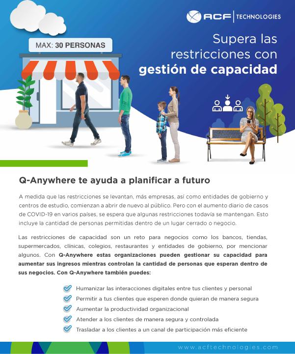 ACFTechnologies_supera_las_restricciones_con_gestion_de_capacidad_oam_2021
