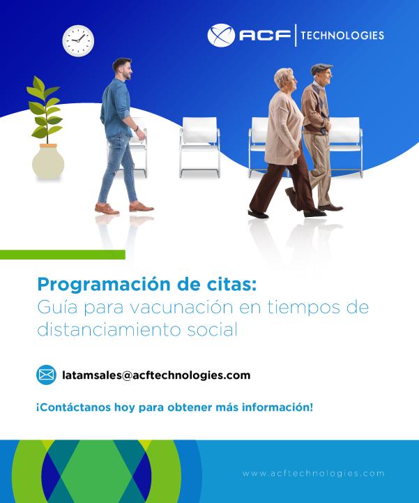 ACF_Technologies_programacion_de_citas_guia_para_vacunacion_en_tiempos_de_distanciamiento_social_soluciones_para_la_programacion_y_atencion_de_citas_duracion_el_distanciamiento_social_oam_2021