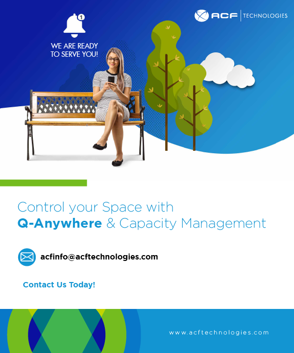 ACF_Technologies_Control_your_space_with_Q-Anywhere_and_capacity_Management_oam_2021