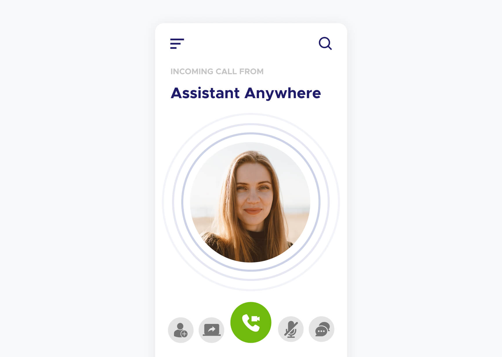 assistant anywhere #3