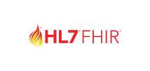 HL7FHIR
