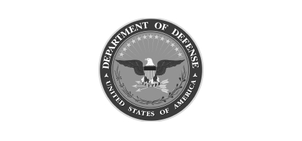 Department-of-defence