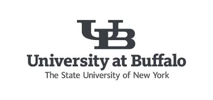 University at Buffalo State University of New York