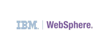 IBM - WebSphere