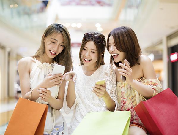 Retail_ACFTechnologies_website_2021